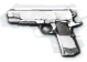 (FC3) 1911 Icon.png