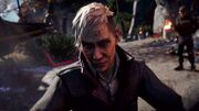 Far cry 4.0 cinema 1200.0
