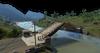 FC3 cutout littlegatebridge