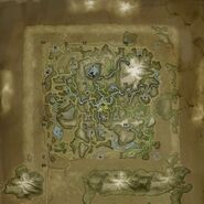 FC2 Leboa-Sako full map