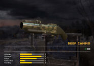 Fc5 weapon m79 skin camotan