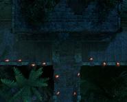 Храм Цитры 14