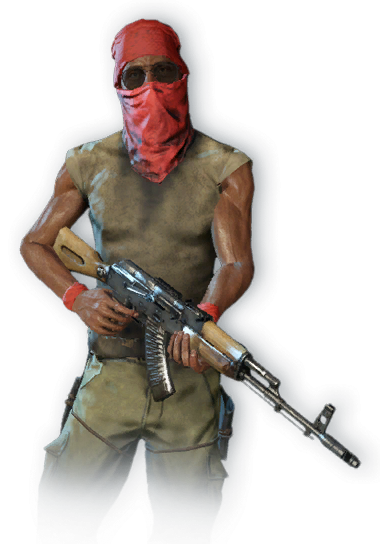 Pirates  sc 1 st  Far Cry Wiki - Fandom & Pirates | Far Cry Wiki | FANDOM powered by Wikia