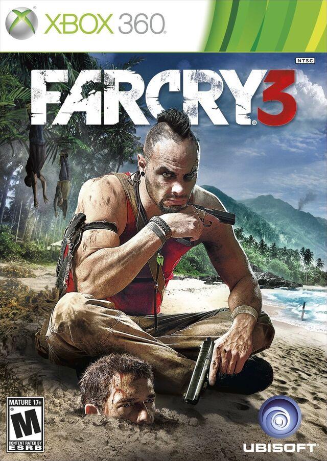Plik:FarCry3.jpg