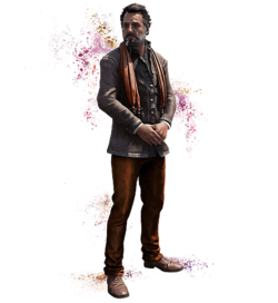 Far Cry 4 Darpan
