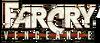 FC Vengeance logo