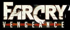 Plik:FC Vengeance logo.png