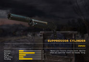Fc5 weapon m133ms suppc