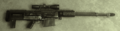 Fc2 weapon as50.png
