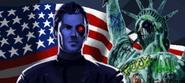 Rex Power Colt America