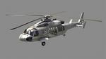 FC4 Вертолёт