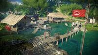 Far-Cry-3-Screenshot-Pirate-Outpost-570x321