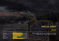 Fc5 weapon 44magl optic reflex.jpg