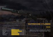 Fc5 weapons 4570t barrel suppc