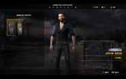 Far Cry 52018-5-2-20-48-2