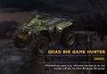 Fc5 quad biggame.jpg
