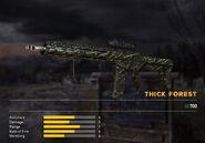 Fc5 weapon arcl skin camo2
