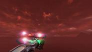FC3BD Killstar Set To Fire