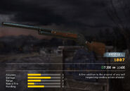 Fc5 weapon 1887