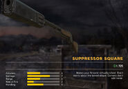 Fc5 weapon 1887 supps