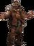 Urki (Herk)