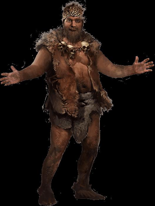 Urki Far Cry Wiki Fandom