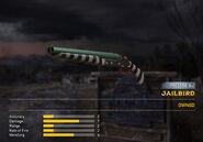 Fc5 weapon d2 skin jail