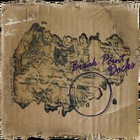 FC3 Map2 Break Point Docks