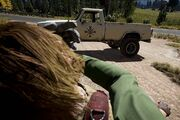 FC5 tutorial stealth takedown