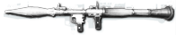 (FC3) RPG-7 Icon