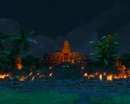 Храм Цитры 12
