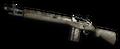 FC3 cutout rifle mk16.png