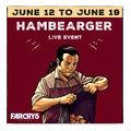 Fc5 live hambearger1.jpg