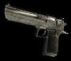 FC3 cutout handgun d50