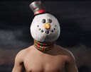 Fc5 mask snowman male