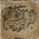 FC3 Map2 Gaztown