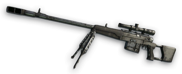 Файл:FC3 cutout sniper z93.png