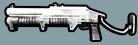 (FC3) GL-94 Icon