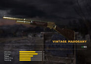 Fc5 weapons 4570 skin vint
