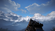 FC4 MS16 First-Person View