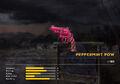 Fc5 weapon 44magnum skin pink.jpg