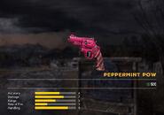 Fc5 weapon 44magnum skin pink