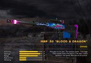 Fc5 weapon mbp50bd