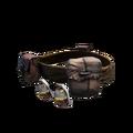 FC4 Сумка с метат. оружием 3