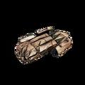 FC4 Сумка с тяжёлыми боеприпасами 3