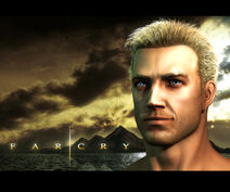 Farcry-my