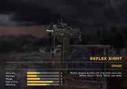 Fc5 weapon smg11 scope reflex