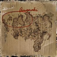 FC3 Map1 Amanaki