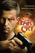 Far-cry-film-poster-hd-til-scweiger-emmanuelle-vaugier-natalia-avelon-small