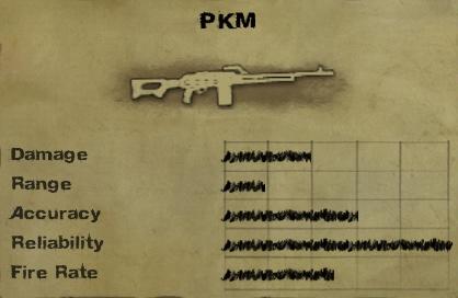 Plik:PKM.jpg